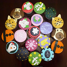 cupcakes_sammel1_260px