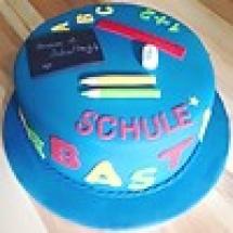 torte_schule_100px