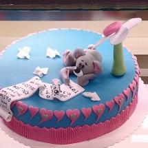 kurs_cupcake
