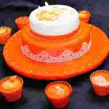 works_torte_cupcakes_375x250