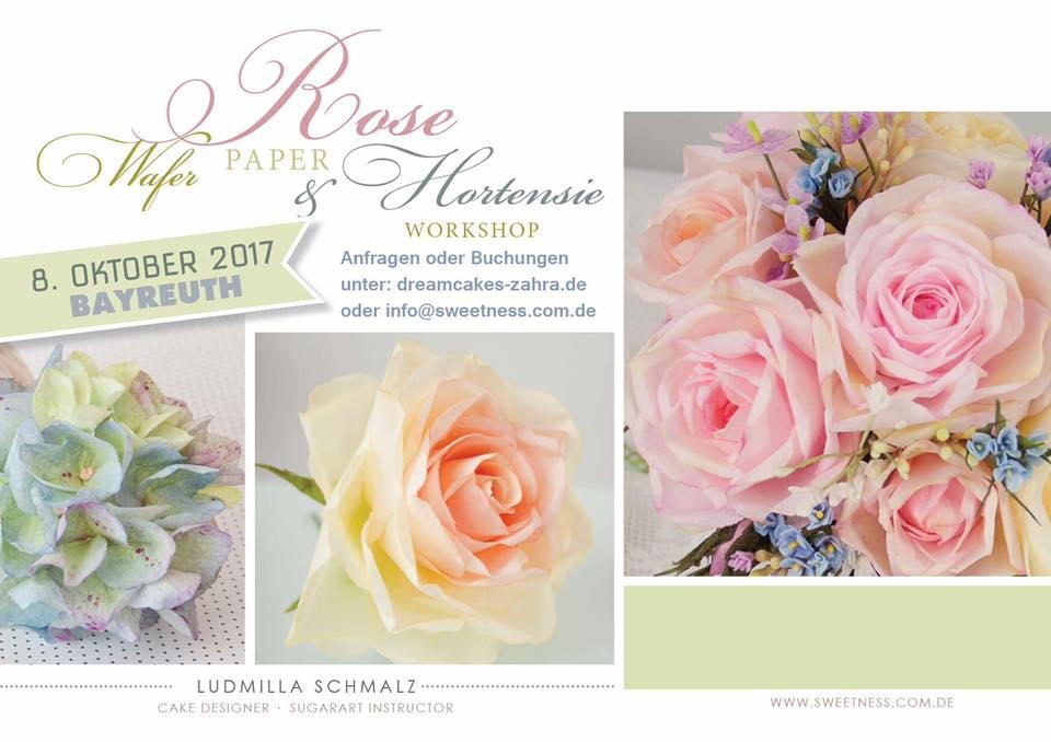 rose-hotensie-aus-wafer-paper