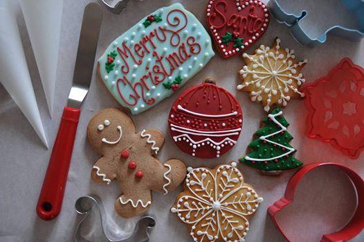 weihnachtliche-cookies-mit-vanessa-schnabel